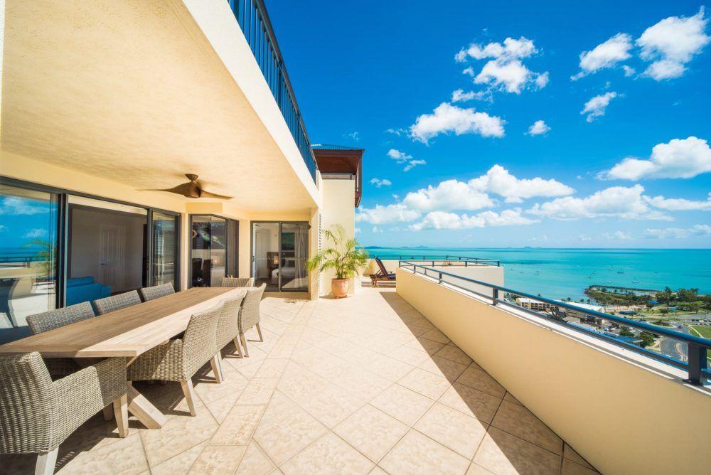apartment-29-pinnacles-airlie-beach-15