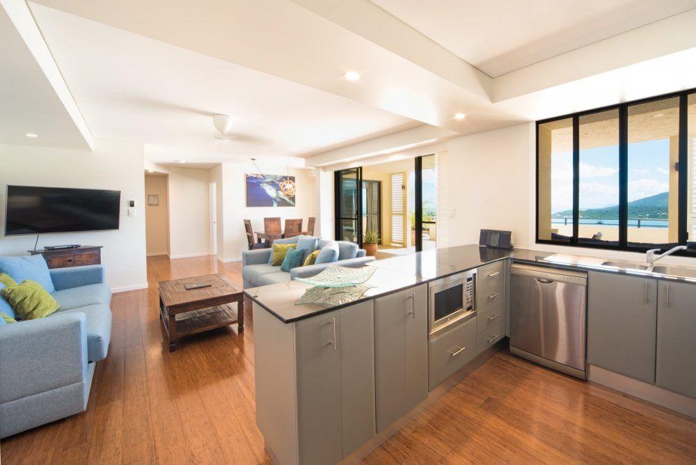 apartment-29-pinnacles-airlie-beach-2