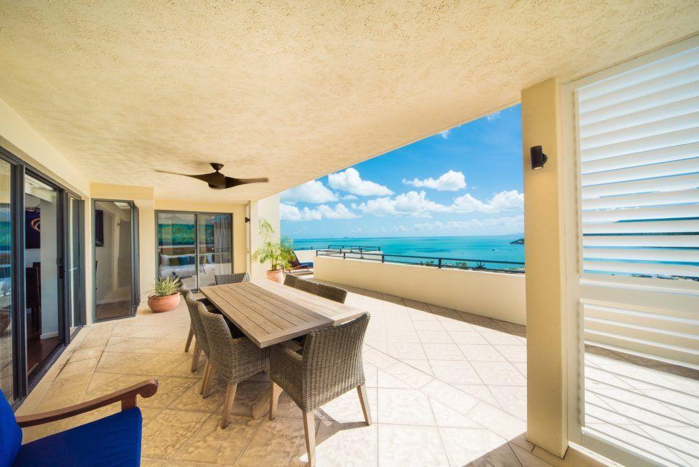 apartment-29-pinnacles-airlie-beach-3