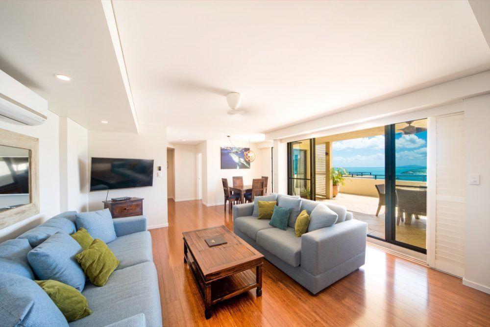 apartment-29-pinnacles-airlie-beach-6