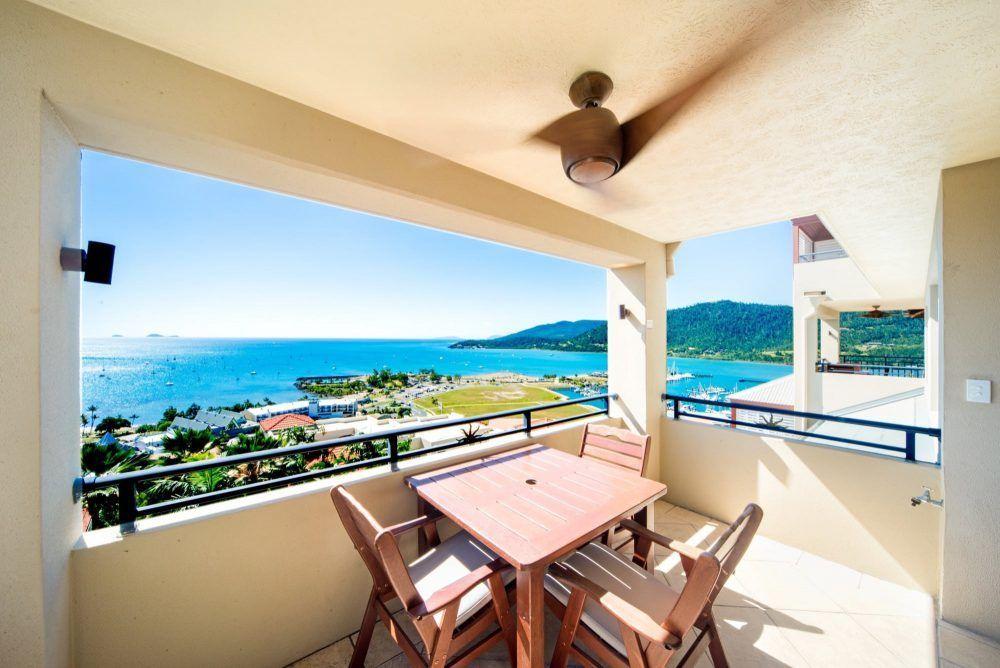 apartment-3-pinnacles-airlie-beach-6