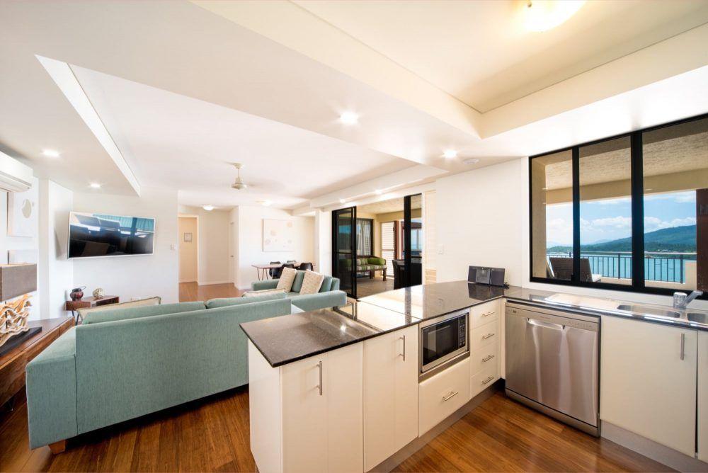 apartment-30-pinnacles-airlie-beach-13