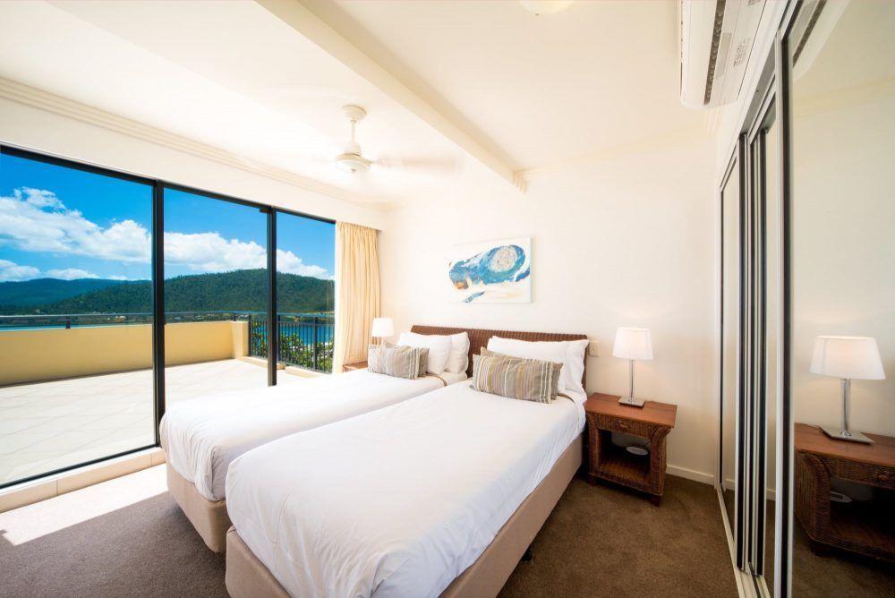 apartment-30-pinnacles-airlie-beach-3