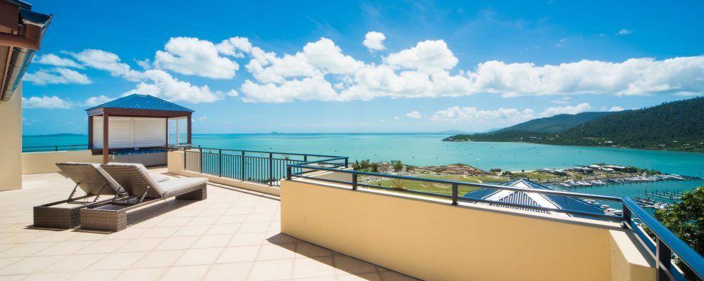 apartment-30-pinnacles-airlie-beach-4