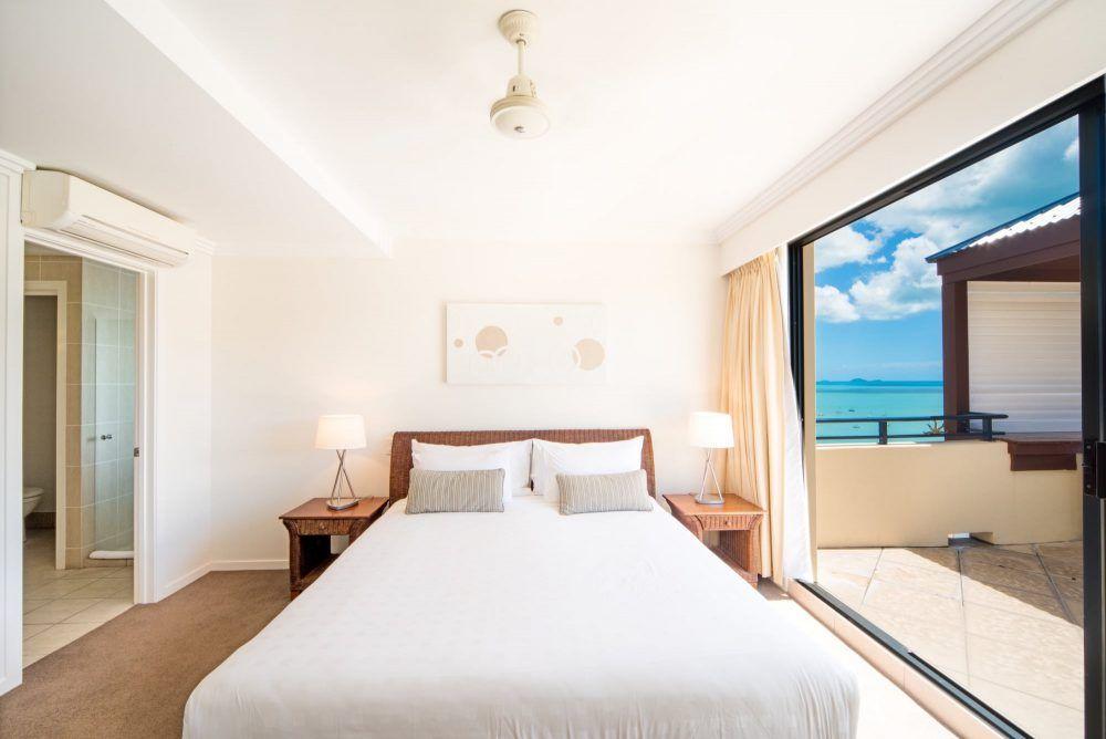 apartment-30-pinnacles-airlie-beach-5