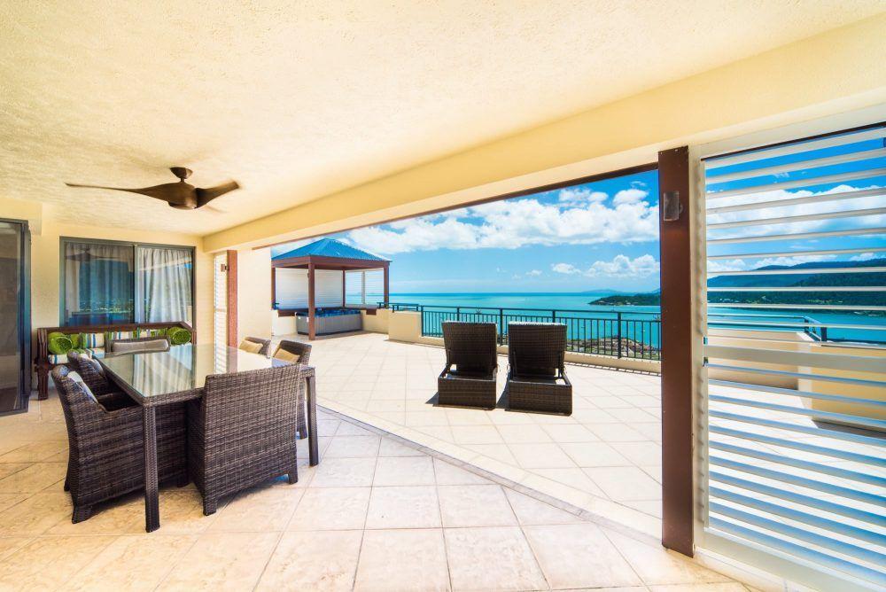 apartment-30-pinnacles-airlie-beach-7