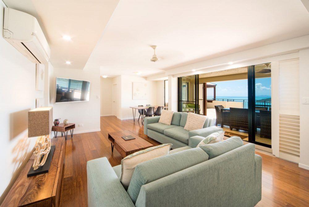 apartment-30-pinnacles-airlie-beach-8