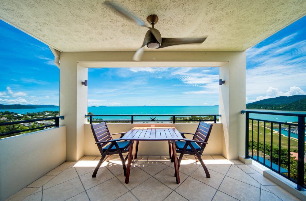 apartment-4-pinnacles-airlie-beach-1