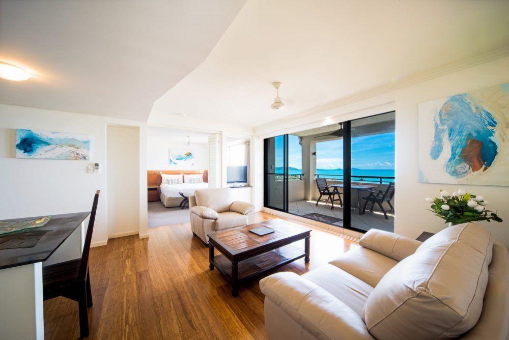 apartment-4-pinnacles-airlie-beach-11