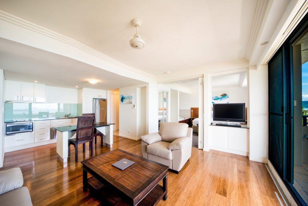 apartment-4-pinnacles-airlie-beach-5