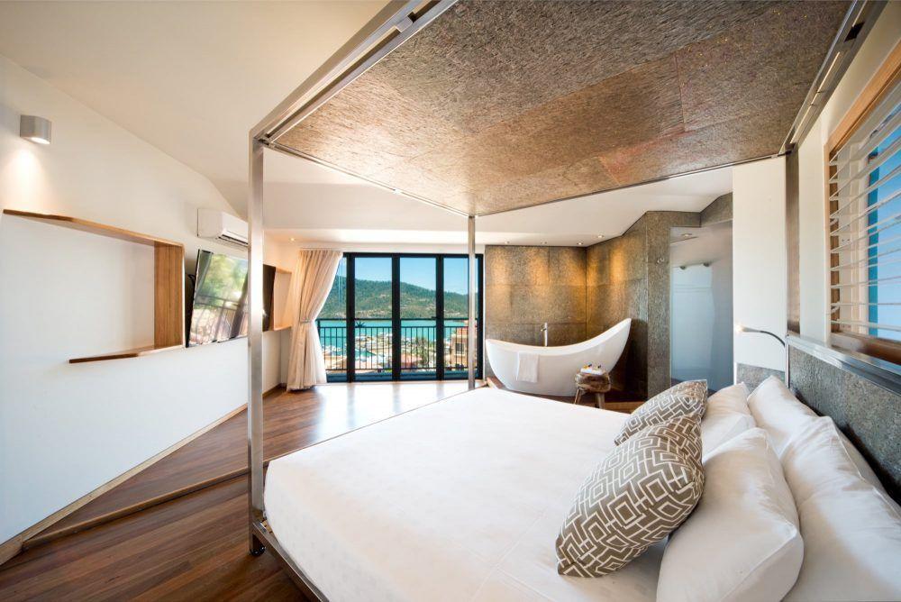 apartment-5-pinnacles-airlie-beach-10