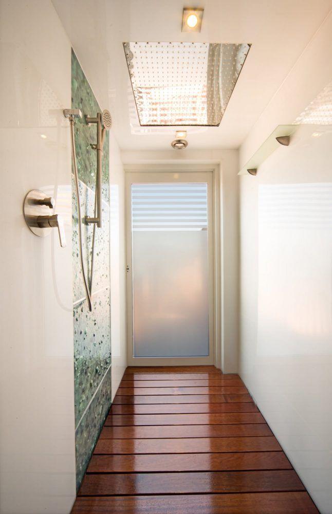 apartment-5-pinnacles-airlie-beach-4