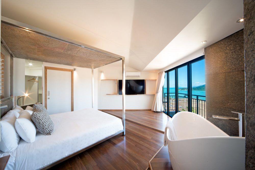 apartment-5-pinnacles-airlie-beach-5