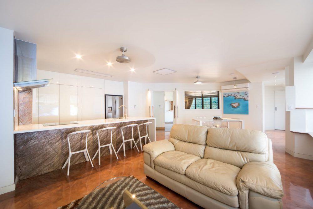 apartment-5-pinnacles-airlie-beach-6