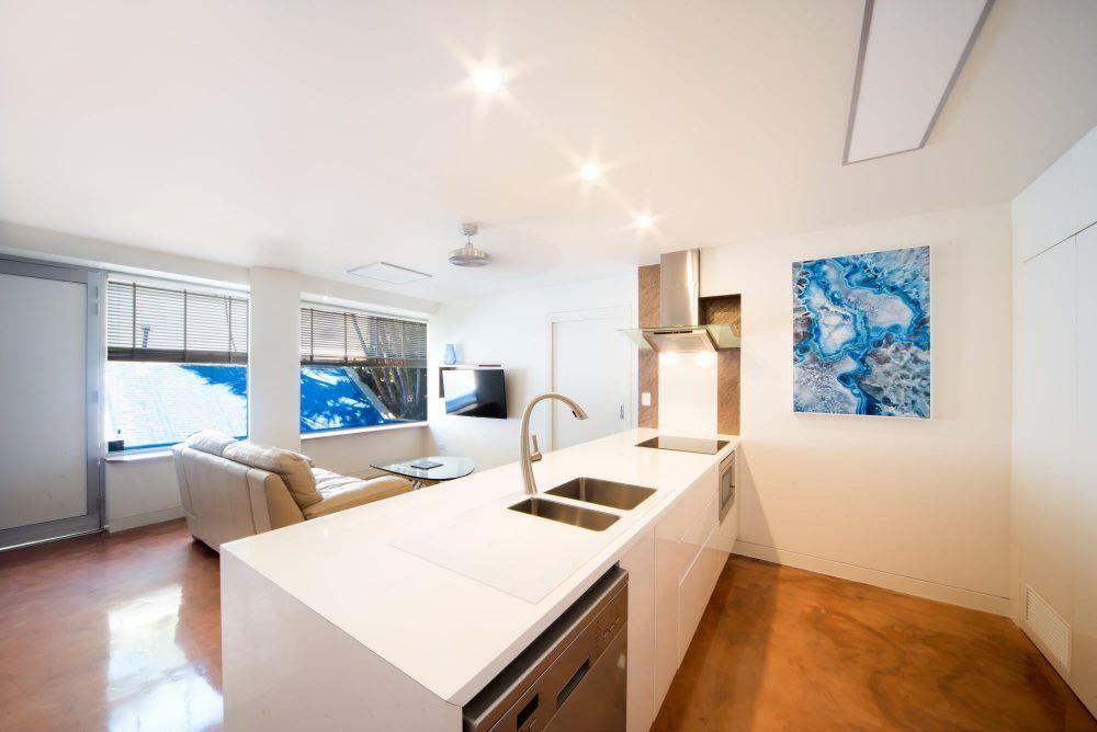 apartment-5-pinnacles-airlie-beach-7