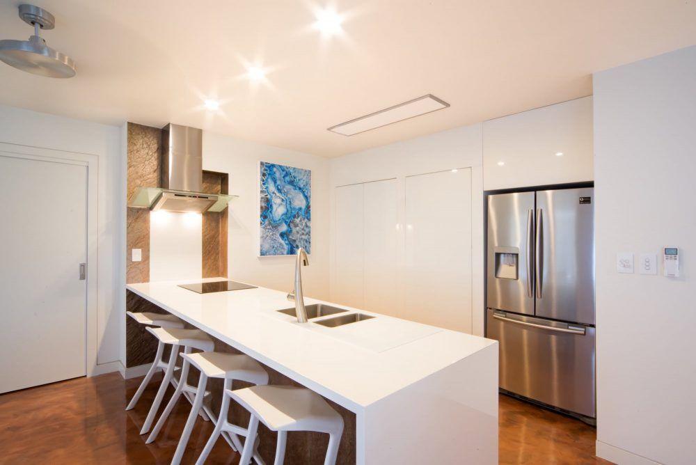 apartment-5-pinnacles-airlie-beach-8