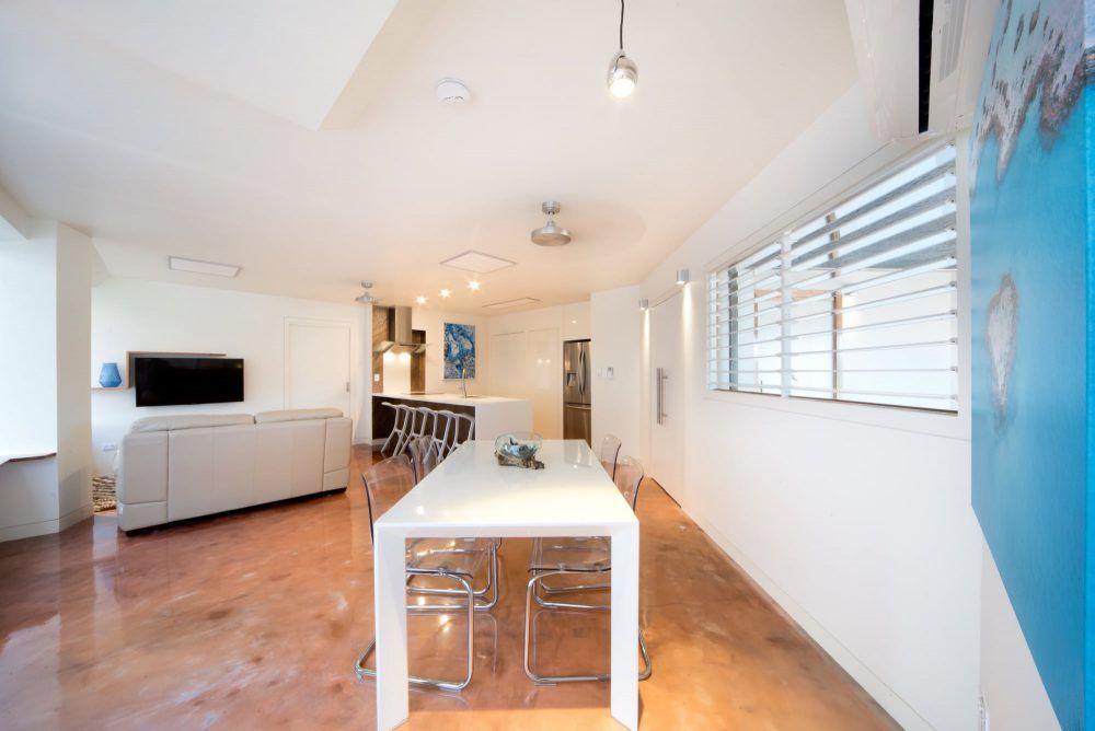 apartment-5-pinnacles-airlie-beach-9