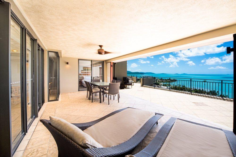 apartment-6-pinnacles-airlie-beach-19