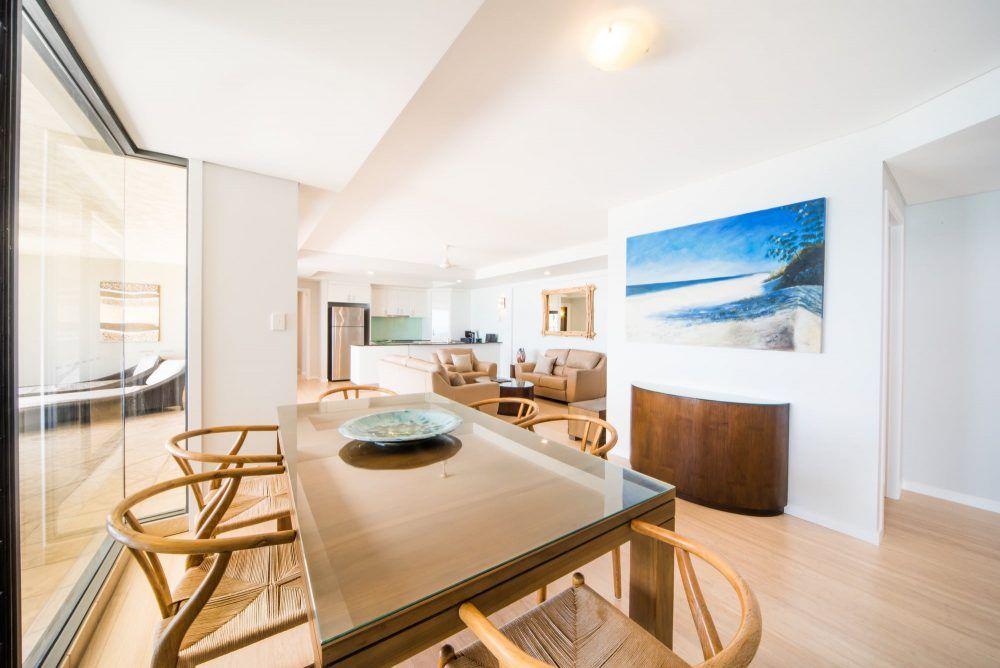 apartment-6-pinnacles-airlie-beach-20