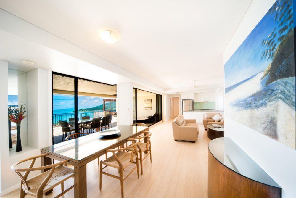 apartment-6-pinnacles-airlie-beach-21