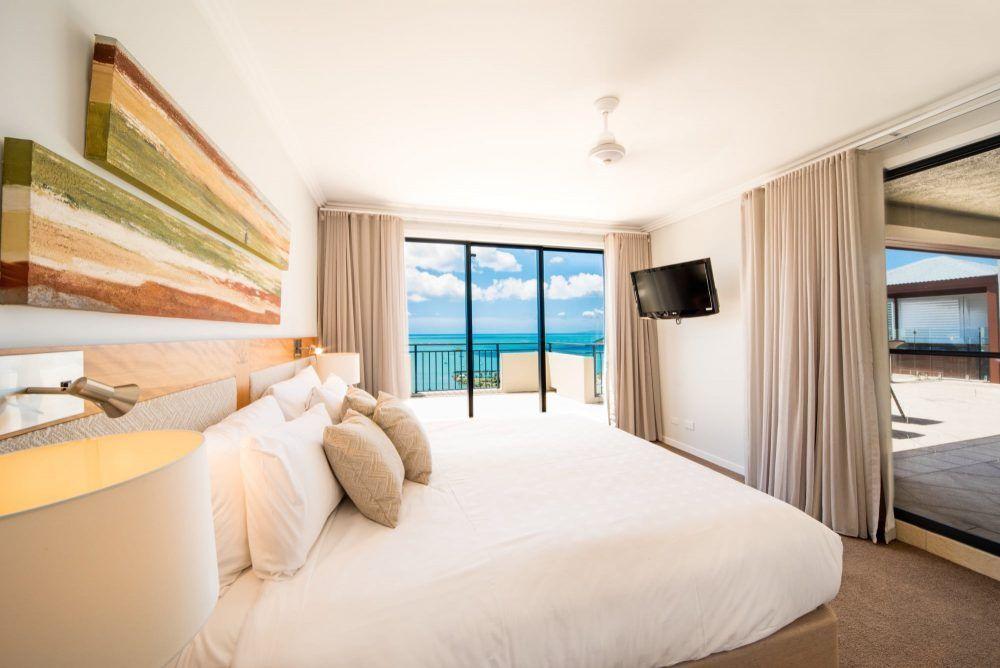 apartment-6-pinnacles-airlie-beach-23
