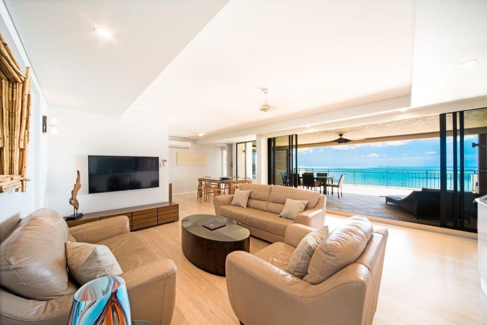 apartment-6-pinnacles-airlie-beach-27