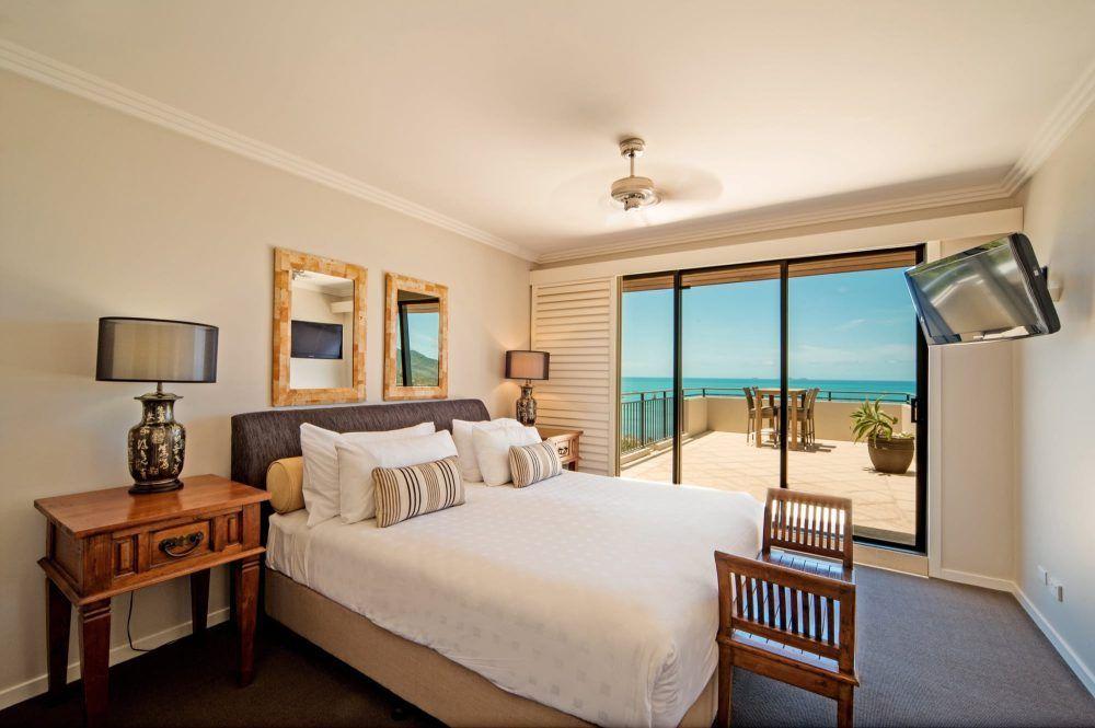 apartment-7-pinnacles-airlie-beach-14