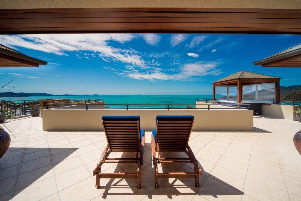 apartment-7-pinnacles-airlie-beach-2