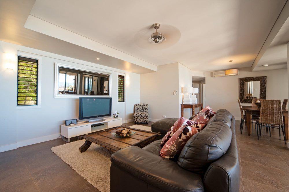apartment-7-pinnacles-airlie-beach-20