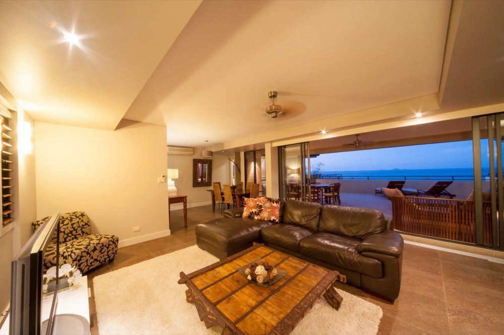 apartment-7-pinnacles-airlie-beach-21