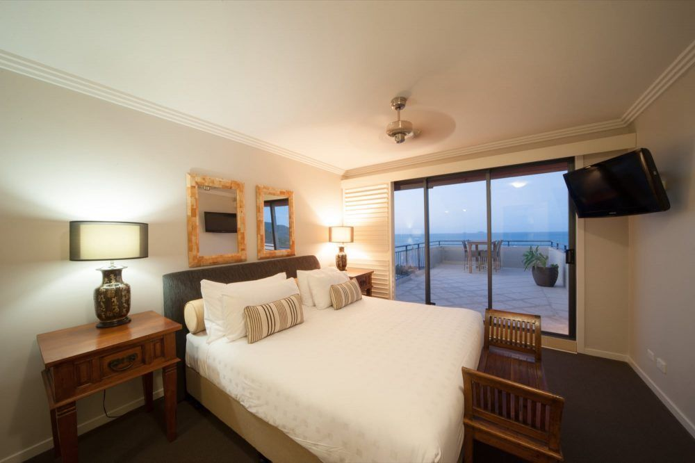 apartment-7-pinnacles-airlie-beach-30