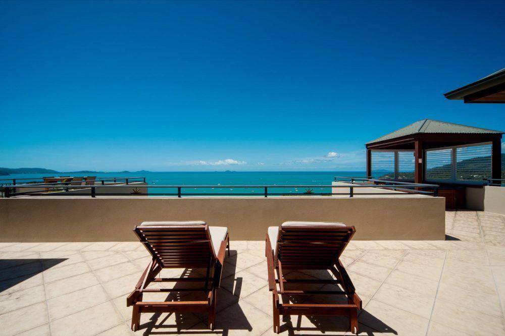 apartment-7-pinnacles-airlie-beach-31