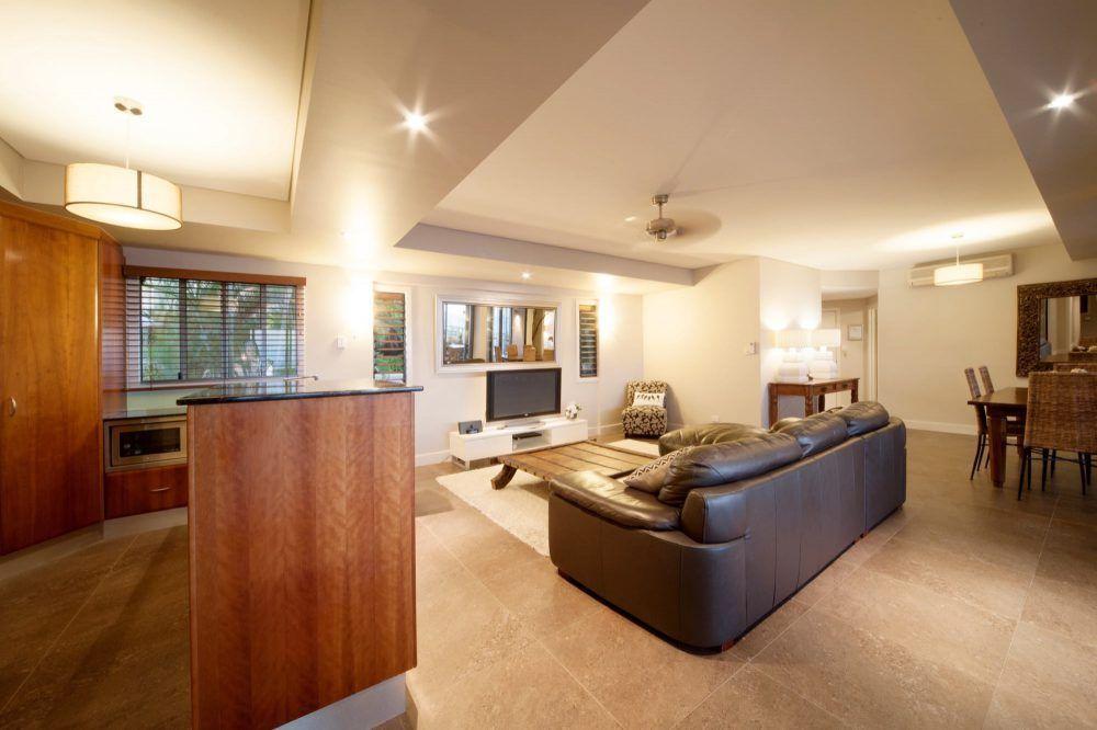 apartment-7-pinnacles-airlie-beach-33