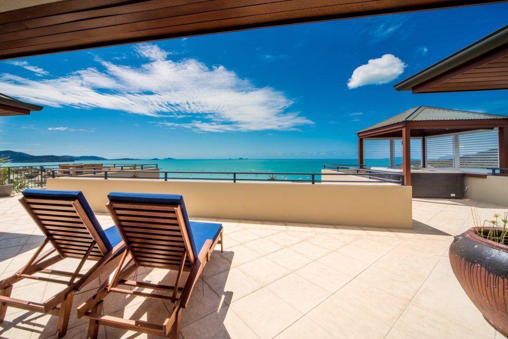 apartment-7-pinnacles-airlie-beach-7