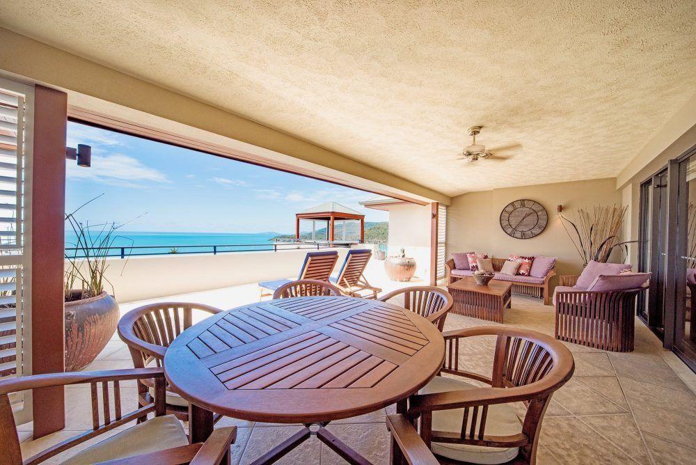 apartment-7-pinnacles-airlie-beach-9