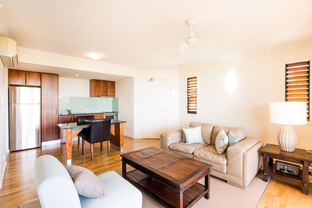 apartment-8-pinnacles-airlie-beach-6