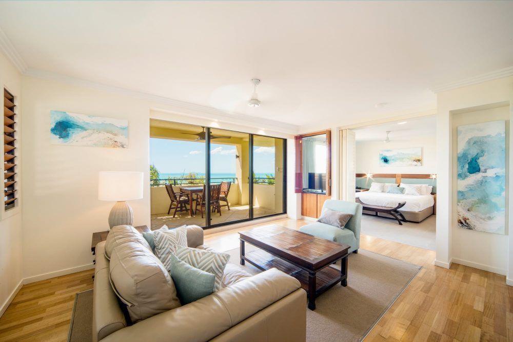 apartment-8-pinnacles-airlie-beach-7